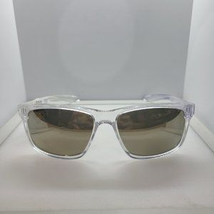 Nike Essential Chaser R Sunglasses EV0998